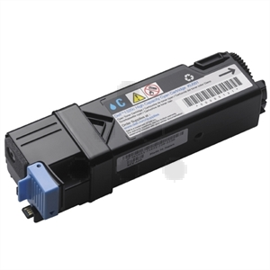 Rex rotary printer